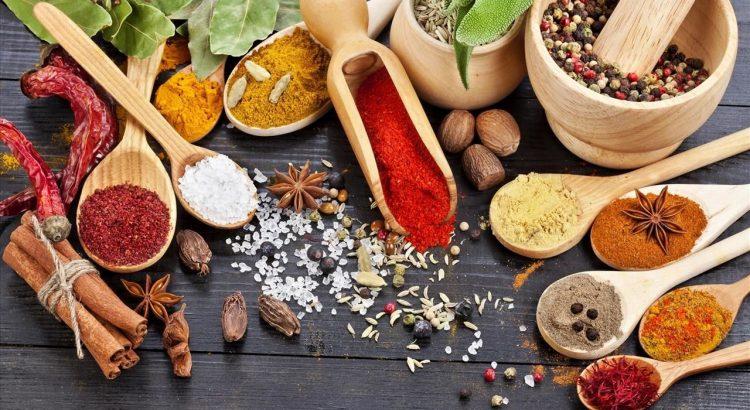 داروهای گیاهی مفید برای قند خون