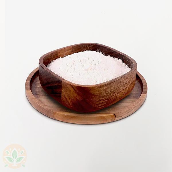 خرید آرد برنج